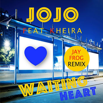 Waiting Heart Jay Frog Cover.jpg