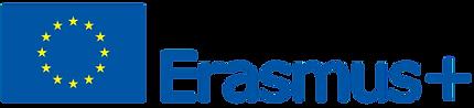 EU%2520flag-Erasmus%252B_vect_POS_edited_edited.png