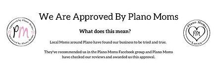 Plano-Moms-Stamp-of-Approval.jpg