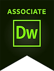 ACA_Dreamweaver_digital_badge.png