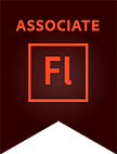 ACA_Flash_Professional_digital_badge.png
