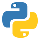 267_Python_logo-512.png