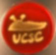 UCSC slug.png