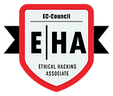 EHA-Shield.png