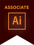 ACA_Illustrator_digital_badge.png