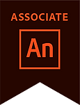 ACA_Animate_digital_badge.png