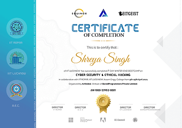 certificate of completion1 (1).png