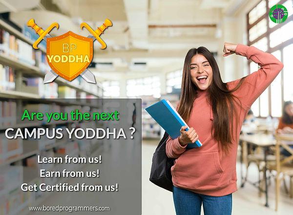 bp yoddha banner2-01.jpg