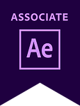 ACA_AfterEffects_digital_badge.png