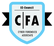 CFA-Shield.png