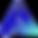 anfeidrol logo.png
