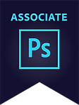 ACA_Photoshop_digital_badge.png