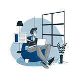 blogging-concept-illustration_114360-103