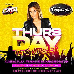 Tropicana Thursday.jpg