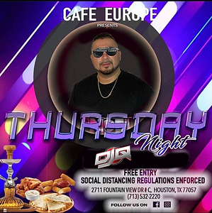 Cafe Europe.png