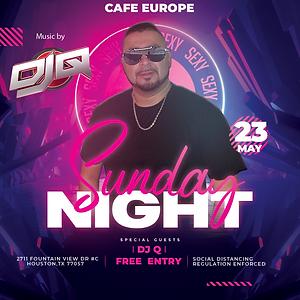 Night Club Flyer2.png