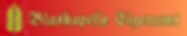EBK_Logo.png
