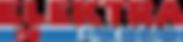 Logo-Elektra-Fislisbach_InPixio_Transpar