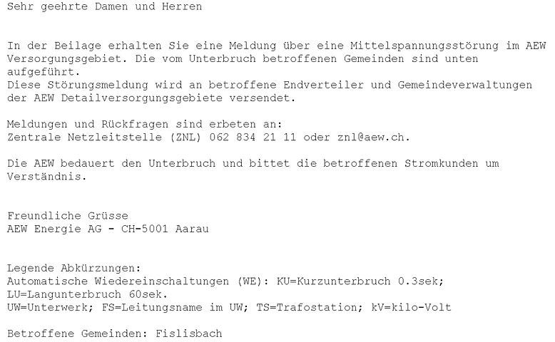 Stromunterbruch 28.2.19.png