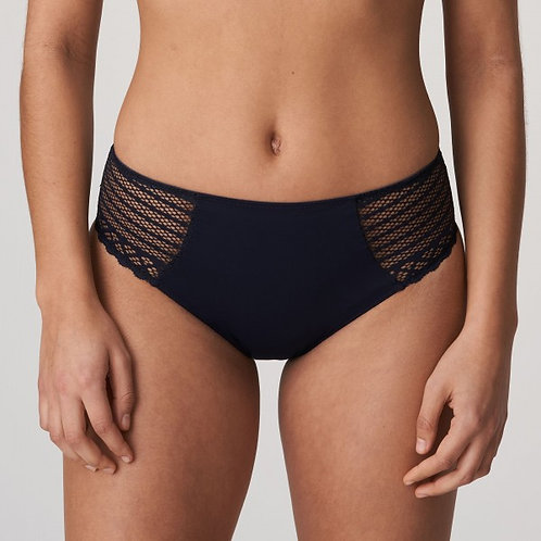 Prima Donna East End tailleslip 0541931