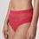 Thumbnail: Prima Donna Sophora Hotpants 0563182