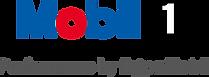 PikPng.com_mobil-1-logo-png_5766101.png