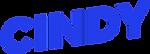 Logo-WEB-1-800x288px.png