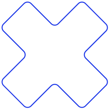 Figura-WEB-2-800x800px.png