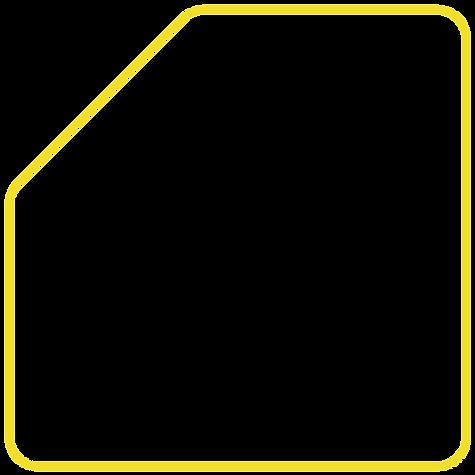 Figura-Branding-2-800x800px.png