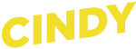 Logo-Branding-1-800x288px.png