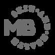 CINDY-LOGOS-MB-3.png