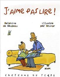 jaime pas lire.png