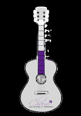 Guitar 2019.png