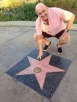 Alvin - the Ultimate Elvis tribute