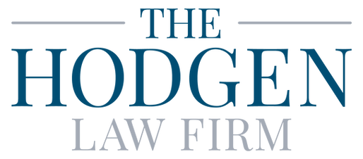 TheHodgenLawFirm_Final[5464].png