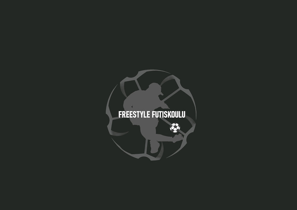 freestylefutiskoulua3logo.jpg