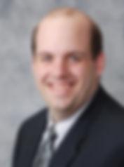 Michael Estevez, EVP, Winning Strategies