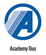 Case Study | Academy Bus