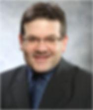 Adam Dvorin, Director of Media Relations, Winning Strategies