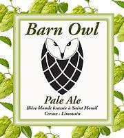 Barn Owl pale ale.jpg