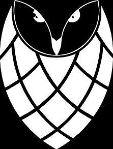 logo blanc - fond noir.jpg