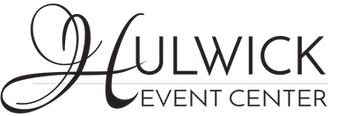 Hulwick Logo.png