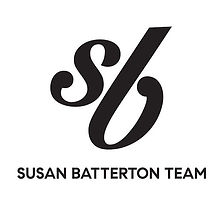 Susan Batterton team.jpg
