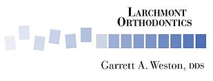 Garrett logo.card.png
