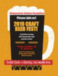 2019 Beer Fest_edited.jpg