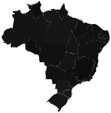 Franquias Doutor Remendo no Brasil