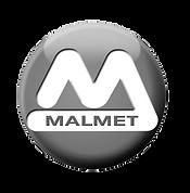 malmet-logo-hi-res_edited_edited.png