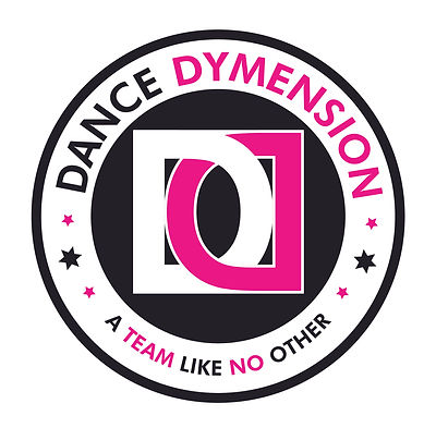 DD White Circle Logo-01.jpg