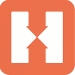 hostelworld app icon
