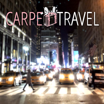 Year-Round NYC Travel Guide